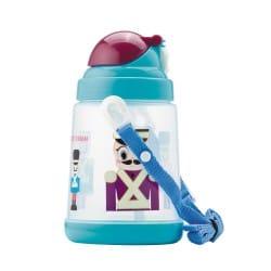 Farlin Water Bottle (Blue-430ml)