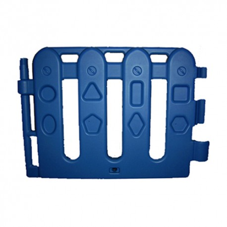 Farlin Play Panels (Blue)