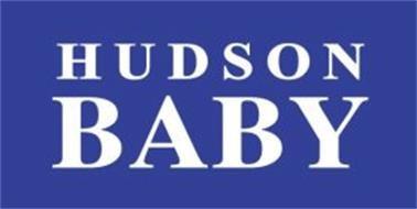 Hudson Baby