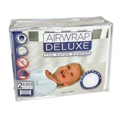 Bambino Air Wrap Deluxe 2 side
