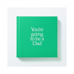 Pooter Gifts You're Going to be a Dad