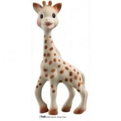 Sophie la girafe - Includes Gift Box